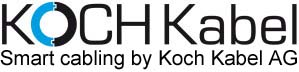 Koch Kabel AG
